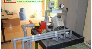 Sửa chữa điện nước tại huyện trảng bom