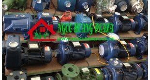 Sửa máy bơm nước tại huyện thống nhất