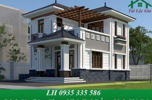 Dịch vụ sửa chữa nhà tại đồng nai giá rẻ